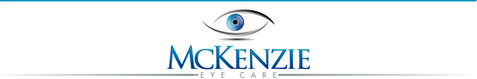 McKenzie Eye Care